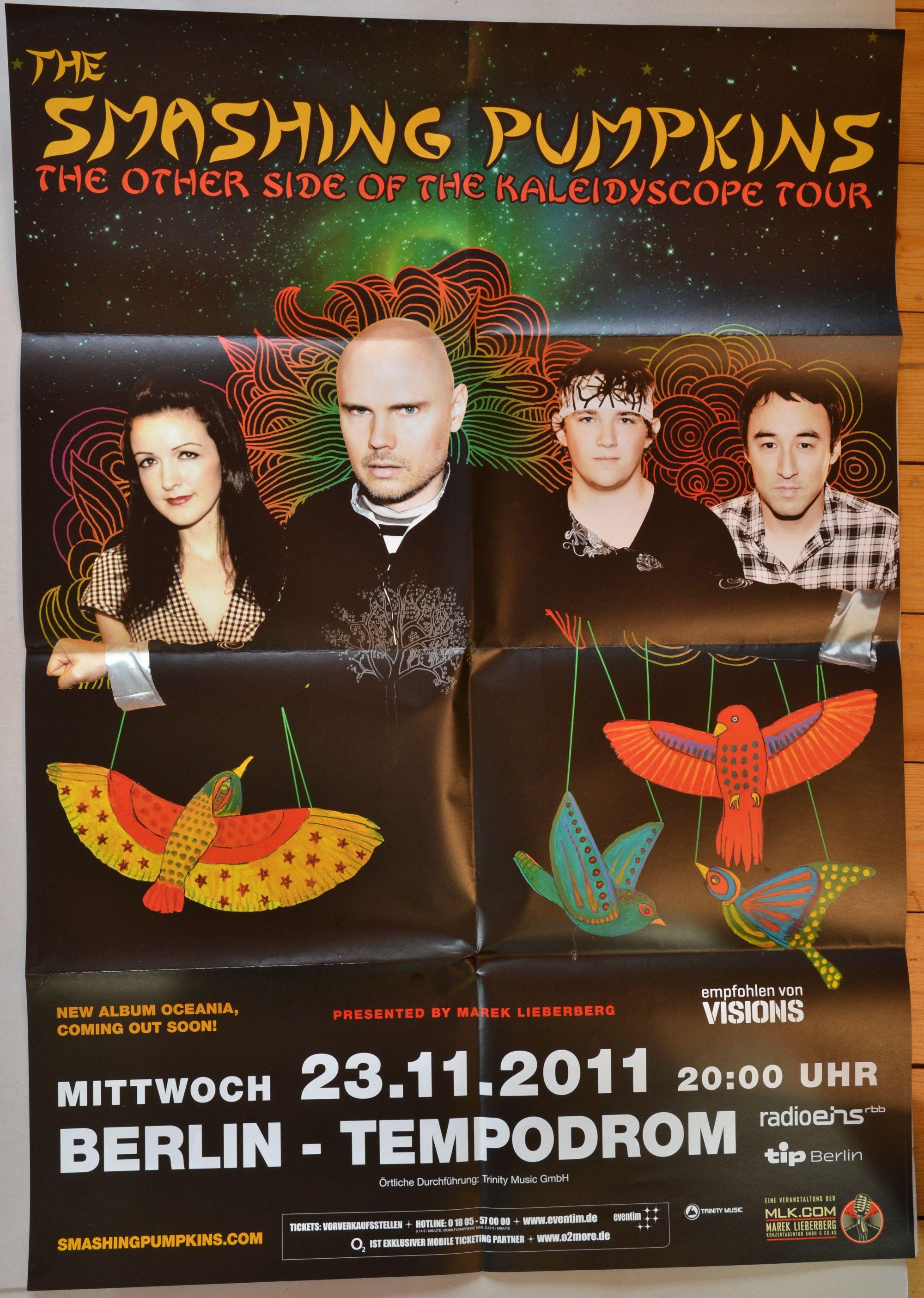 poster-2011-berlin.jpg